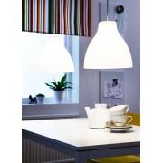 Lampa (lustra) simpla si eficienta - calitate excelenta