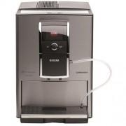 NIVONA Plnoautomatický kávovar CafeRomatica 859