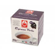 Капсулы Caffe Tiziano Bonini Espresso Forte 10шт