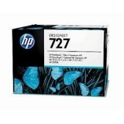 HP 727 6-color Printhead (B3P06A)