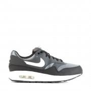 Pantofi sport copii Nike Air Max 1 (GS) 807602-009
