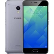 Meizu M5S Dual Sim 16GB Gris, Libre A