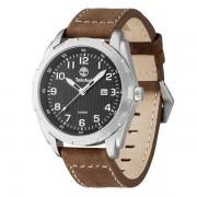 Orologio timberland uomo tbl13330xs02