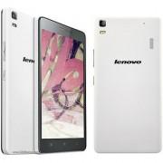 Lenovo K3 Note Refurbished (6 months Warranty)(BLACK)