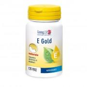 LongLife E Gold 90 u.i. 120 perle