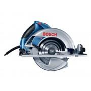 Fierastrau circular de mana GKS 65 GCE, Bosch