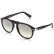 Persol for man po0649 95/32, Designer Sunglasses Caliber 54