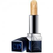 Christian Dior Lip Rouge Deluxe Miniature N 296 1,4 Ml 1.4 Ml
