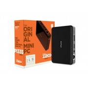 ZOTAC ZBOX PLUS PICO PI355 N3350 4GB 32GB SSD WIN 10 HOME