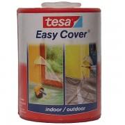 Derulator Folie De Mascare Easy Cover