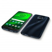 Moto G6 Play Motorola-16 Gb- Liberado-Desbloqueado