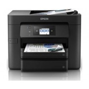 Epson WorkForce WF-4730DTWF