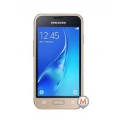 Samsung Galaxy J1 Mini (2016) Duos SM-J105H-DS Or