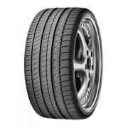Michelin Pilot Sport PS2 225/45R17 94Y XL N3