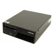 Desktop - Lenovo M58p (7220), E8400 3.0Ghz, ram 4gb ddr3, hdd 320gb