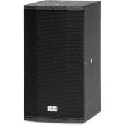 KS AUDIO CL 106