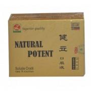 Natural Potent 10ml 4fl China