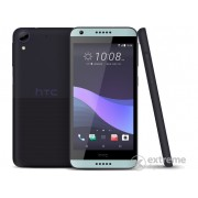 HTC Desire 650 16GB pametni telefon, Arctic Night (Android)