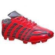 Port Dragon Thakur Football Shoes