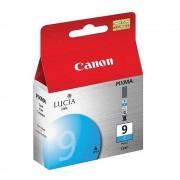 CARTUS CYAN PGI-9C ORIGINAL CANON PIXMA PRO 9500
