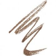 NYX Professional Makeup Precision Brow Pencil lápiz para cejas tono 04 Ash Brown 0,13 g