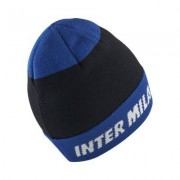 Шапка Inter Milan Dri-FIT