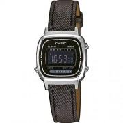 Casio LA670WEL-1BEF Дамски Часовник