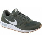 Nike Nightgazer 644402-008