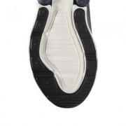 Nike Женские кроссовки Nike Air Max 270