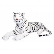 Witte tijger 170 cm