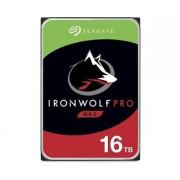 Seagate IronWolf Pro ST16000NE000 256MB 16TB