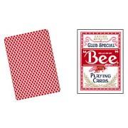 Bee Deck