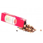 Morning Flavour ceai fructe Lord and Master 50g