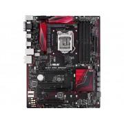 Asus Moderkort Asus B150 PRO GAMING Intel® 1151 ATX Intel® B150