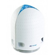 Purificator aer Airfree Iris125 White 50mp