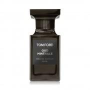 TOM FORD - Oud Minerale EDP 50 ml unisex