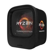 AMD Ryzen Threadripper 1900X Octa-core (8 Core) 3.80 GHz Processor - Socket TR4 - Retail Pack