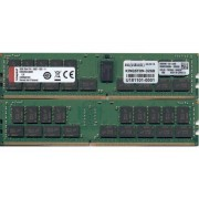 Kingston KSM24RD4 32MEI Memoria Ram 32Gb DDR4 2400MHz Data Integrity Check