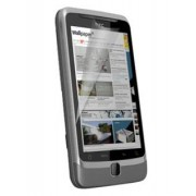 Ultraclear Screen Protector for HTC Desire Z - HTC Screen Protector