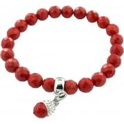 Silventi 910471162 Zilveren armband