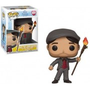 FUNKO POP Disney: Mary Poppins - Jack the Lamplighter