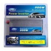 Invertor ONS - 800W