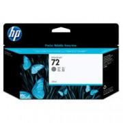 ORIGINAL HP Cartuccia d'inchiostro grigio C9374A 72 130ml