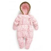 Next - Salopeta iarna bebelusi PinkDots
