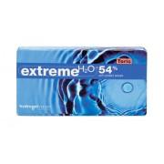 Extreme H2O Toric