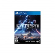 Star Wars Battlefront II - Play Station 4