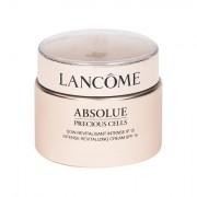 Lancôme Absolue Precious Cell crema giorno per il viso per tutti i tipi di pelle 50 ml Tester donna