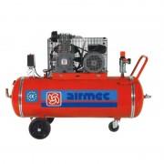 Compresor Airmec CR 203 K18