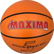 Баскетболна топка Maxima размер 5