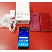 Samsung Galaxy A3 2016 A310f použitý komplet